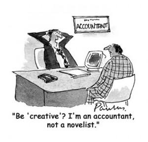 ... Funny Pictures, Business Humor, Fun Stuff, Finance Geek, Creative