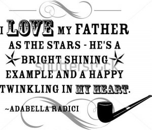 Great Fathers Day Quotes