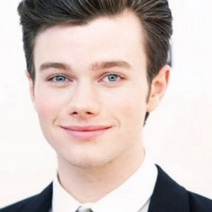 chris colfer quotes colferquotes tweets 52 following 14 followers 878 ...