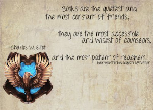 ... : http://harrypotterhousequotes.tumblr.com/tagged/ravenclaw/page/3