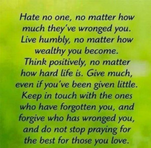 Poems About Life Lessons | Wise Quotes: Life Quotes, Word Of Wisdom ...