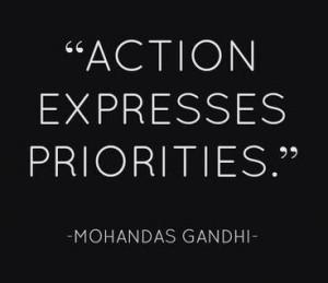 leadership-quotes-sayings-action-mohandas-gandhi