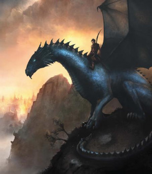Saphira&Eragon.jpg