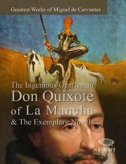 Related to Miguel de Cervantes Saavedra Quotes (Author of Don Quixote)