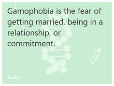 ... quotes wanna chuckle fear of commitment quotes phobia quotes mermaid