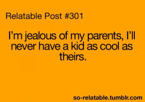 jealous funny pictures