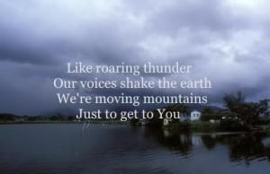 ... .pics22.com/like-roaring-thunder-christian-quote/][img] [/img][/url