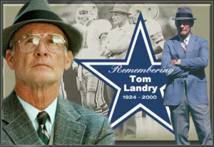 Tom Landry Tom landry 300x207 exclusive