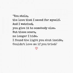 salute #album #lyrics #quote: Little Mixed Lyrics, Lyrics Quotes ...