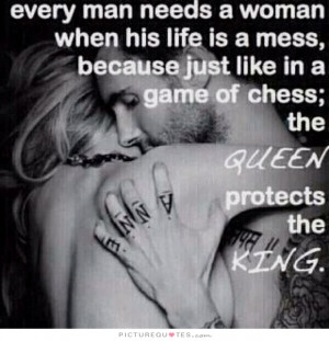 Woman Quotes Queen Quotes Chess Quotes King Quotes