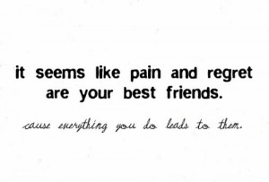 sad quotes and sayings about pain sad quotes