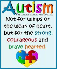 Autism Awareness, Autism Asperger'S, Autism Quotes, 461558 Pixel ...
