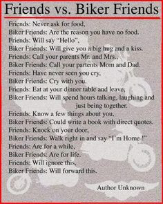 ... motorcycles graphics biker friends biker heavens inspiration quotes