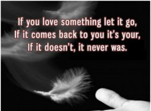 love quotes love quotes love quotes