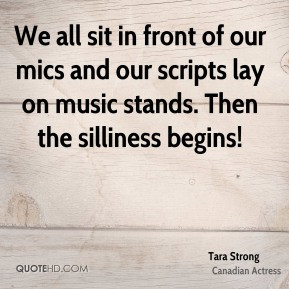 tara-strong-tara-strong-we-all-sit-in-front-of-our-mics-and-our.jpg