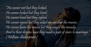 confused love quotes confused love quotes confused love quotes ...