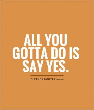 ... Quotes Decision Quotes Decision Making Quotes Indecisive Quotes