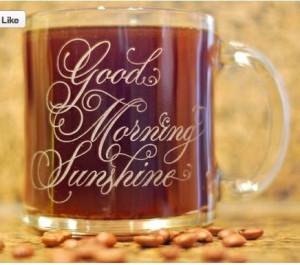 171869-Good-Morning-Sunshine-Coffee-Mug.jpg