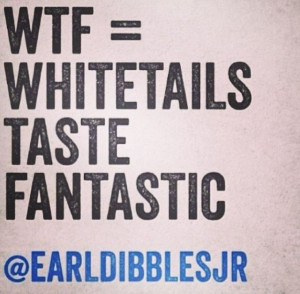 Earl Dibbles Jr This Is How Im Going To Read It From Now On picture