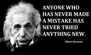 quotes ever. Here are some of the best motivational quotes from famous ...