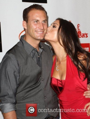 Katie Cleary Husband Andrew...
