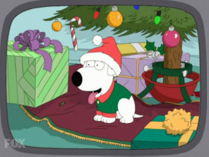 family guy brian griffin quotes