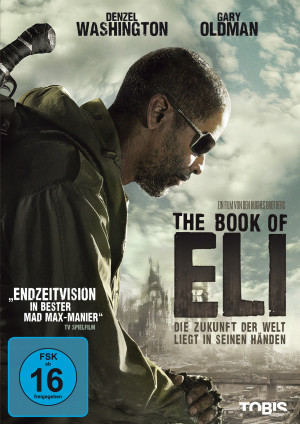 The-Book-Of-Eli.jpg