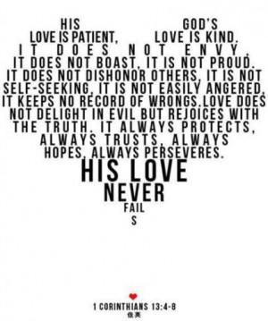 cute happy birthday quotes for boyfriend jesus lyrics