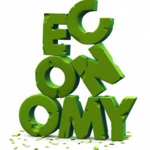 Best Quotes About Economy And Economics Quotations