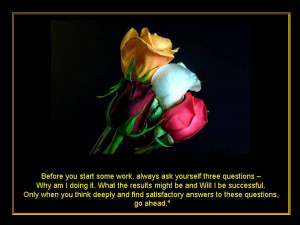 Beautiful+Quotes+for+Life+with+Beautiful+Flowers+%289%29.jpeg