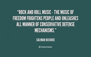 File Name : quote-Salman-Rushdie-rock-and-roll-music-the-music-145586 ...