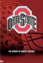 Buy TFN Rivalries: Michigan Vs. Ohio State DVD
