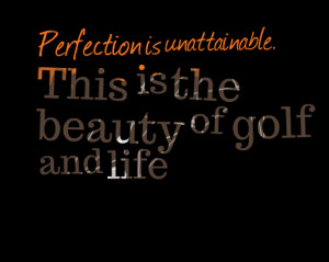 Related Pictures golf quotes for women