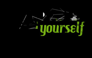 Quotes Picture: just be yourself