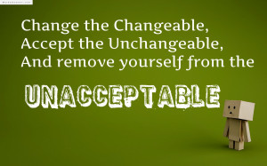 Acceptance Quotes, Quotes About Acceptance, Quotes And Sayings For ...