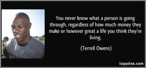 quote-you-never-know-what-a-person-is-going-through-regardless-of-how ...
