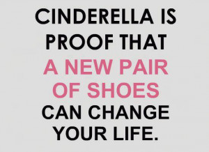 Funny Quotes About Life Changes | Funny Pictures, Funny Gifs, Funny ...