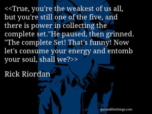 smith quote 621934jk rowling quote 2891093 # rickriordan # quote ...