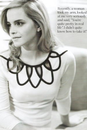 emma-watson-quotes-celebrity-quotes-hermoine-harry-potter-quotes-9.jpg
