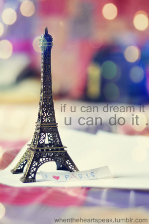 like that hehe by the way the eiffel tower was a gift by my bestfriend ...