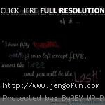 quotes about family tagalog sad quotes about family tagalog sad quotes ...