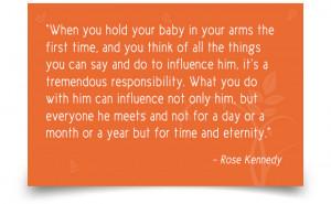 Rose Kennedy
