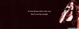 Celebrity Quotes (2223 Quotes On Images) ← QuotesPictures.com : Page ...
