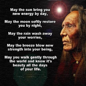 native-american-inspirational-quotes.25081528_std.jpg