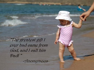 ... daughters growing up find it here quotes about daughters growing up