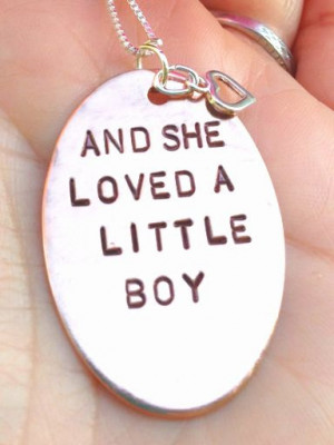 Love You Grandma Quotes In Spanish Valentine gift, and she loved