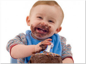 happy birthday happy birthday baby
