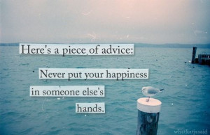 sad quotes 4 large Best Quotes Zone » Best Quotes From Around The ...