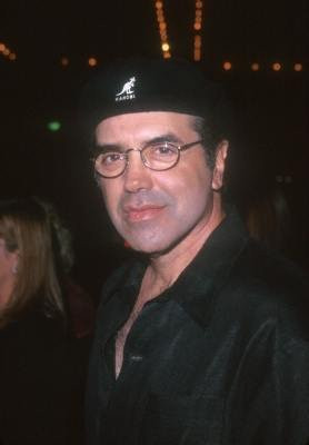 Chazz Palminteri at event of For Love of the Game (1999)