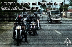 Motorcycle Club Quotes And Sayings